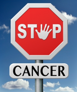 Stop-cancer-live-in-Chula-Vista